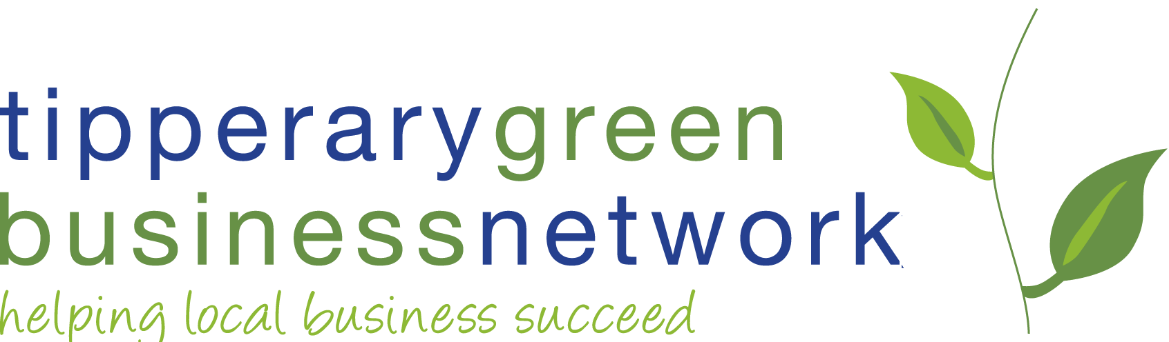 Tipperary Green Business Network