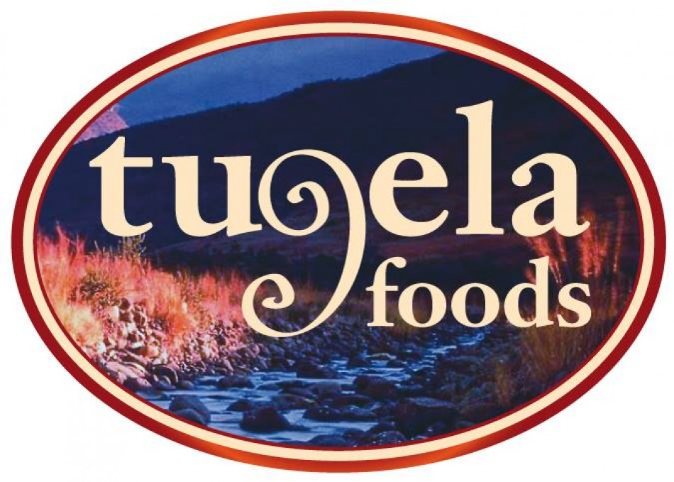 Tugela Foods Tipperary Logo