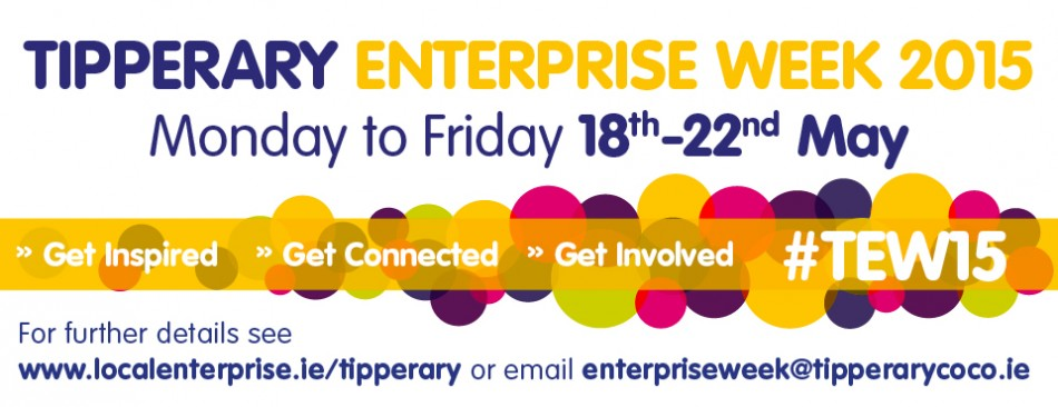 https://www.localenterprise.ie/Tipperary/